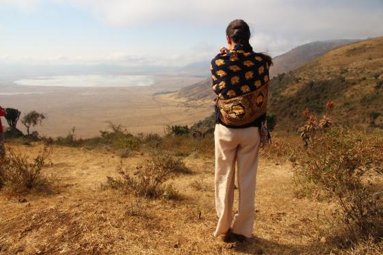 tansania9(safari) 102
